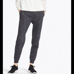 😍Uniqlo dry anklet joggers😍